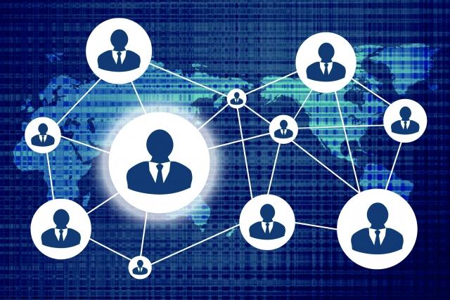 ITコンサルタントとは何ですか?転職する方法とは