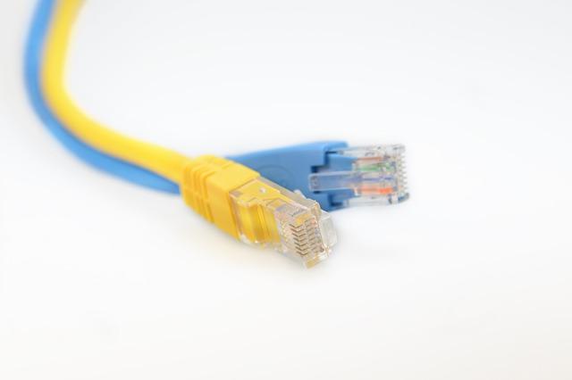 ネットワークエンジニアは年収UPを目指そう!