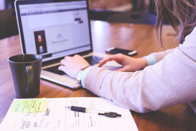 レベルアップを目指せる、コーディングスキルチェックと学習方法