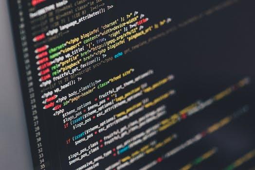 SIerからWeb系に転職するための方法