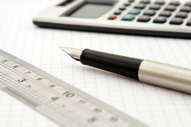 SAPコンサルタントの気になる年収とは?