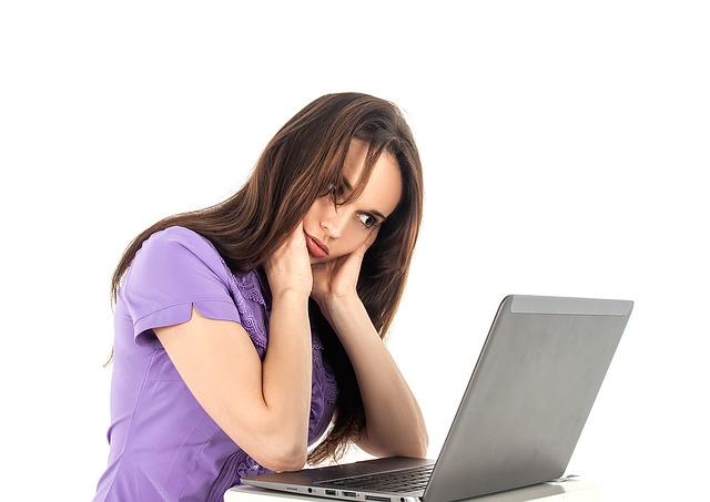 あなたがプログラミングが苦手だと感じてしまう理由とその対処法