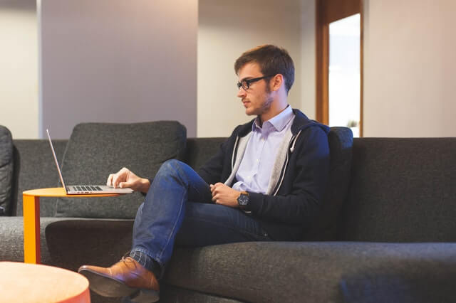 プログラミングに才能は必要?向いている人の特徴について