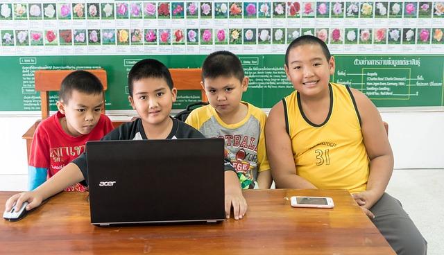 義務教育化されるプログラミング学習 - 現状や課題について