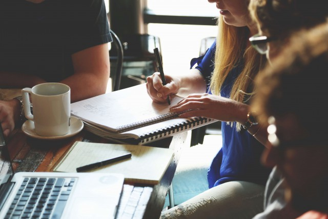 プロジェクトマネージャーの仕事内容と求められる能力とは