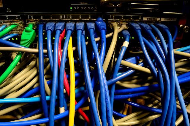 ネットワークエンジニアに夜勤は必須?夜勤中の仕事内容や夜勤なしで働く方法とは
