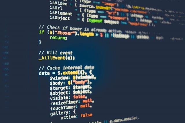 プログラミングは楽しい!その理由について解説します!