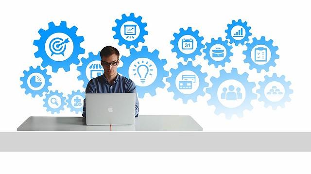 デバッグのバイトは在宅でできる?探し方と仕事の詳細解説します