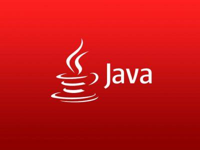 【Java入門】そもそもJavaとはいったいどんな言語なのか?
