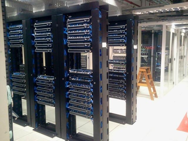 PHPでデータベース(MySQL)に接続する方法