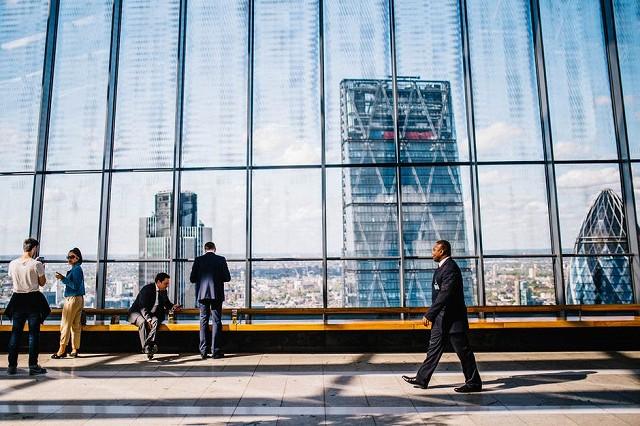 エンジニアの会社選び 派遣から狙う人気企業
