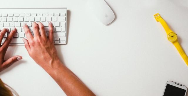 プログラミングするならMacとWindowsどちらがいいの?