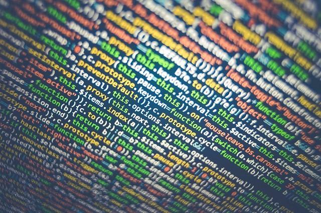 進むプログラミングの自動化、将来について考えておくべきこと