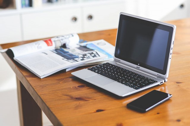 プログラミング学習に役立つおすすめの雑誌3選