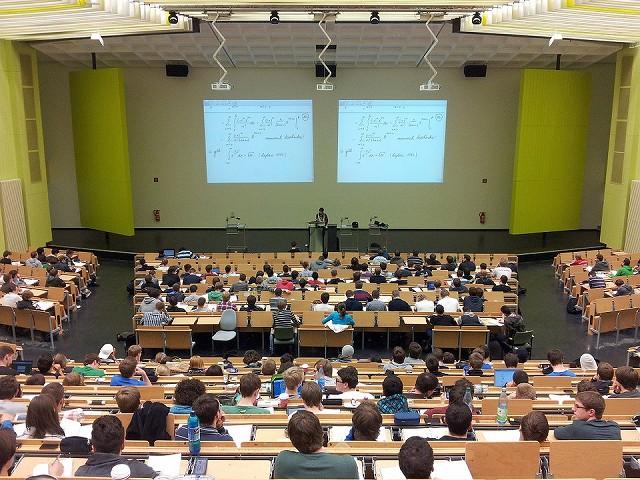 大学時代にプログラミングをマスターしよう!