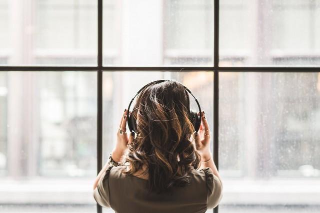 プログラミングと音楽について