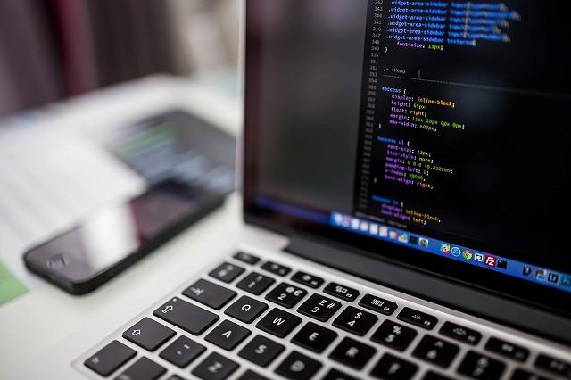 習い事ランキング急上昇のプログラミング!その現状とプログラミングスクールまとめ