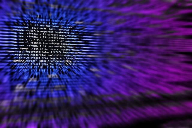 Webアプリケーション開発の第一歩!HTMLを攻略しよう!