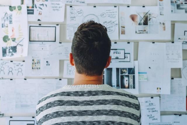 プログラミングに才能やセンスって必要?効率的にプログラミングを学ぶコツ