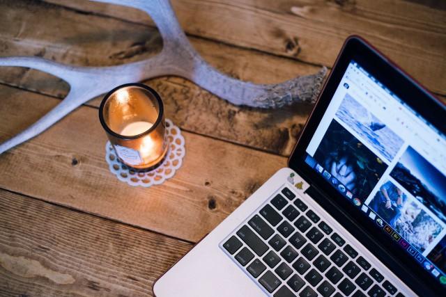 プログラミングの勉強に役立つブログ3選!