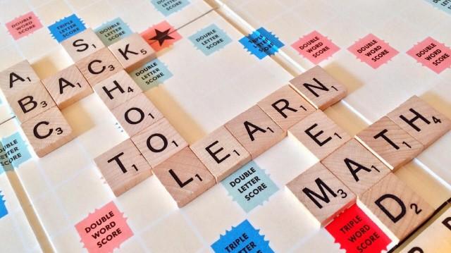 プログラミングはおもちゃで学ぼう!幼稚園児・小学生にオススメのおもちゃ5選!