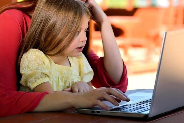 子供が楽しめて学べる、おすすめプログラミング玩具8選!