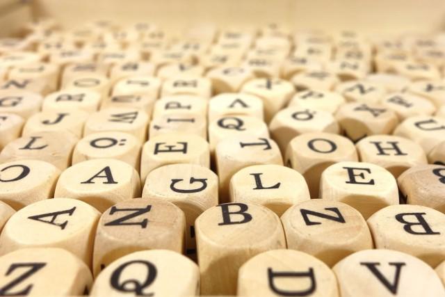 プログラミングと英語はセットで学ぶのがいい!その理由と学習方法とは