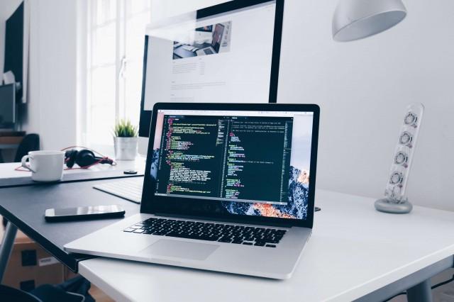 【初心者向け】プログラミングの開発環境を快適にするためにすべきこと
