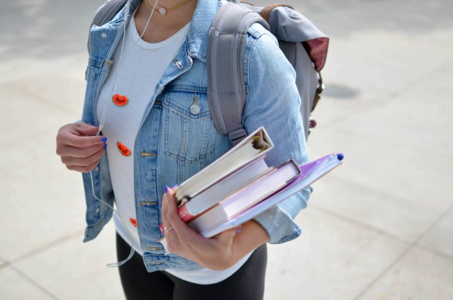 プログラミングは無料で勉強しよう!おすすめ学習サイトと勉強法について