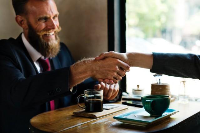 SAPコンサルタントって?仕事内容と将来性を解説します!