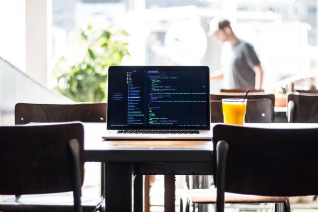 プログラミングソフトはどれが良い?おすすめのソフトを徹底解説!