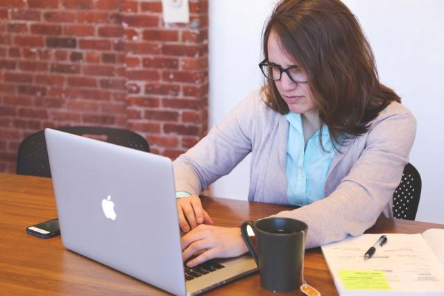 Xcode 9.0のダウンロード方法は?新機能と導入方法を徹底解説します!