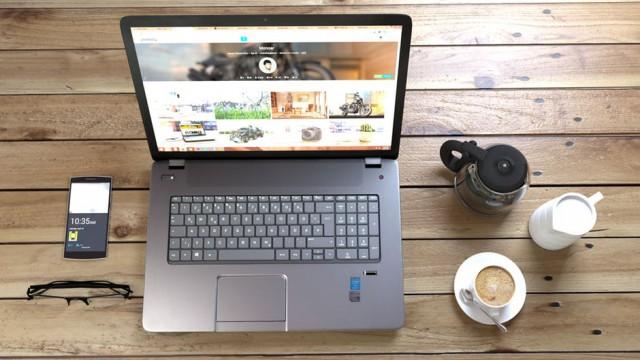HTMLタグ一覧が見たい!参照サイト9選&作成サイト3選を教えます!