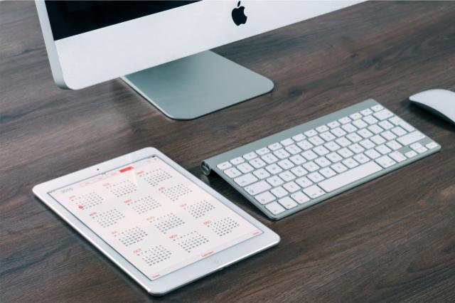Xcode 9になるとどんな新機能があるの?新機能9選を紹介します