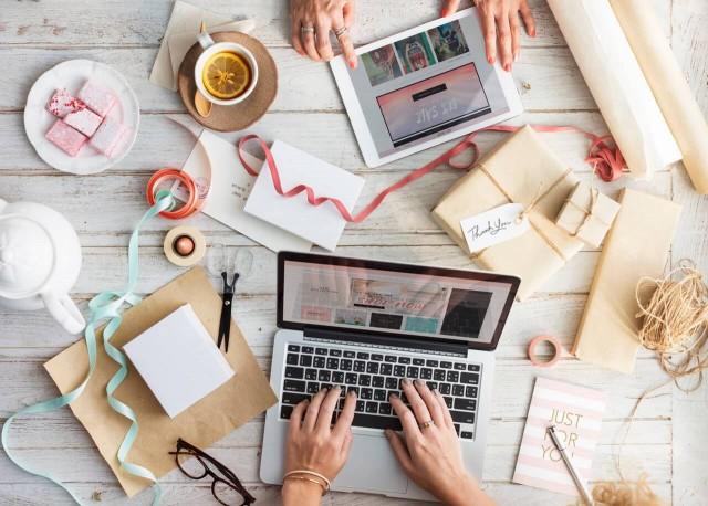 WordPressのインストール方法について