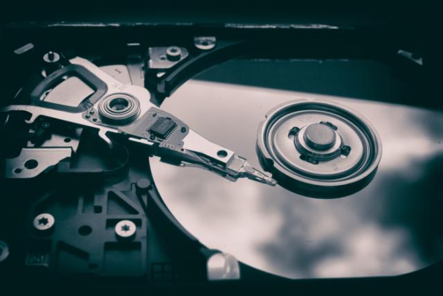クラウド上のハードディスク「Amazon EBS」はメリットがいっぱい!