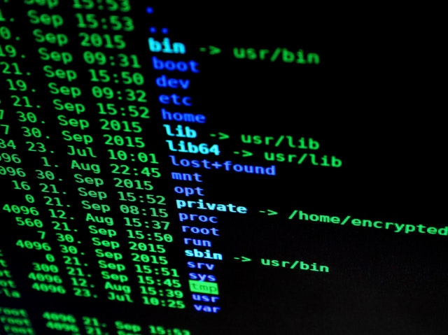AWSをエンジニアっぽく黒画面でコマンド操作「AWS CLI」