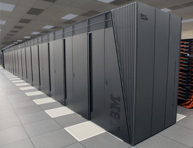 AWS DynamoDBはビッグデータ時代に最適なDB!
