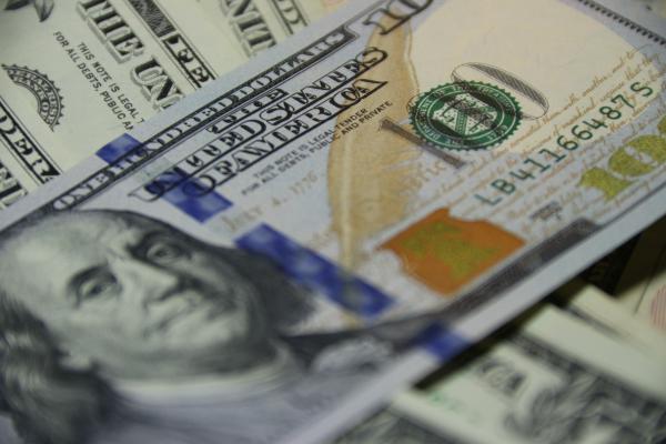 AWSの料金を「見積る」にはどうするか?課金体系を解説します!