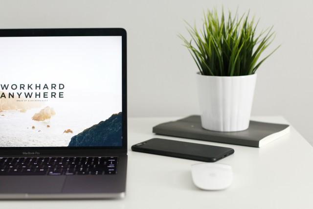 PHP求人を探している方へ!最適な求人案件を見つけるための基礎知識