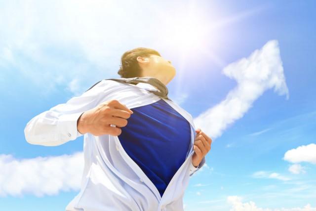 【エンジニア転職のイマがわかる】エンジニアが転職を成功させるための情報まとめ
