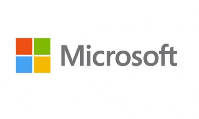 日本マイクロソフトに転職したいエンジニア必見!求人内容や採用条件を徹底解説!