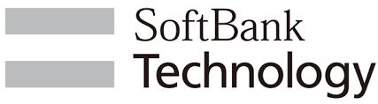 ソフトバンクテクノロジーに転職したいエンジニア必見!求人内容や採用条件を徹底解説!