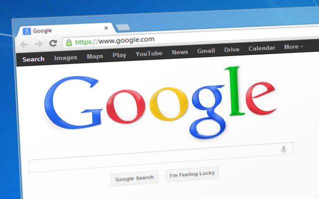 Googleに転職したいエンジニア必見!求人内容や採用条件を徹底解説!