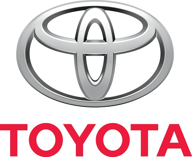 トヨタ自動車に転職したいエンジニア必見!求人内容や採用条件を徹底解説!
