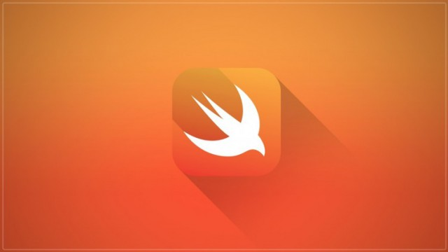 Swift求人を探している方へ!最適な求人案件を見つけるための基礎知識