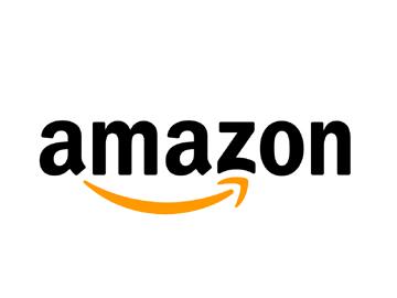 アマゾン・ジャパンに転職したいエンジニア必見!求人内容や採用条件を徹底解説!