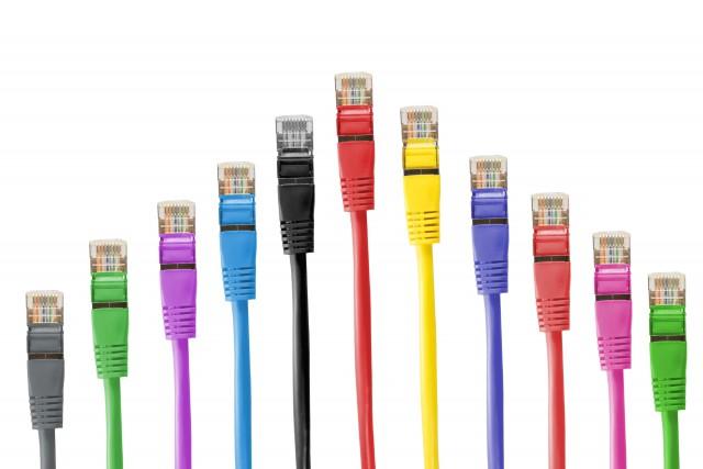 【徹底解説】AWS Route53はAWS各種サービスに最適なDNSです!