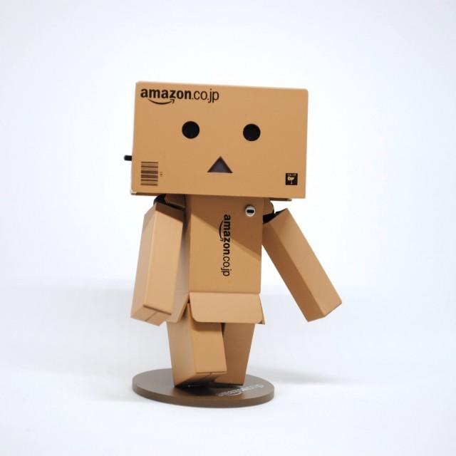 AWS(Amazon Web Services)の最新情報はどこでチェックする?AWSブログへGO!