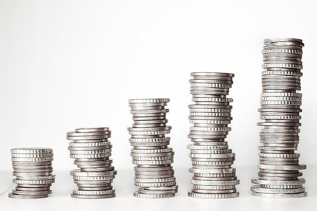 住民税の支払いで副業がバレる?対策・支払い方法徹底解説!